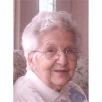 Stella G. Martel