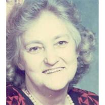 Charlotte R. Witten