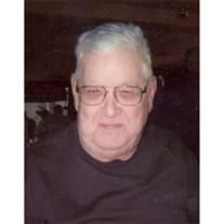 Peter G. Fleury