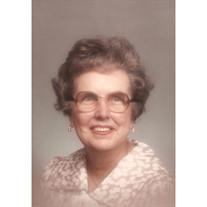Elizabeth J. Jones
