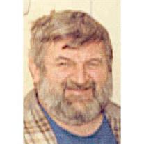 Dennis Y. Pare