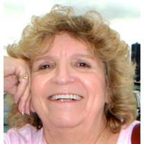 Sandra L. Cotton