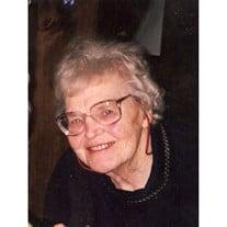 Lorette Allison