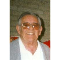 Raymond A. Poulin