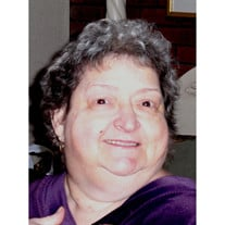Lorraine Y. Laganiere