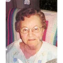 Annette A. Vyr