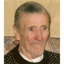 Michael E. Moran