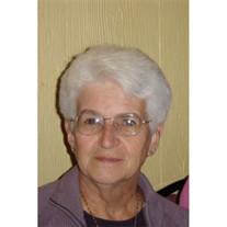 Jacqueline C. LaBrecque