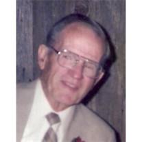 Maurice J. Dionne