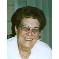 Constance P. Bussiere