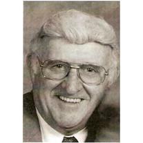 George C. Fournier