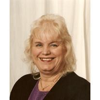 Linda S. Levesque