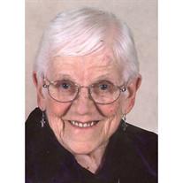 Cecile P. Cote