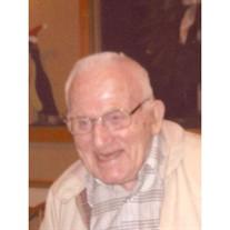 William E. Asselin