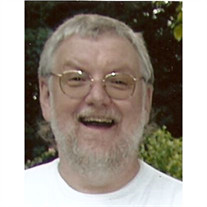George A. Moyes