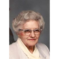 Cecile L. Dutil