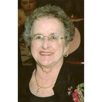 Paulette J. Marcotte