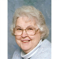 Therese L. Ouellette