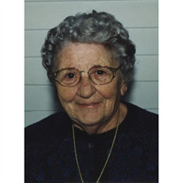 Irene A. Perry