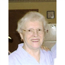 Therese S. Landry