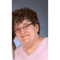 Joanne L. Berube