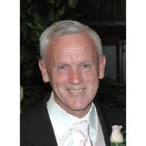 Gary W. Swanson