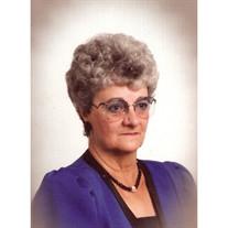 Yvette L. Roux