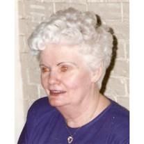Sylvia L. Pacios
