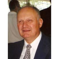 Brian G. Flynn