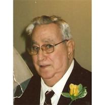 Harold S. Soper