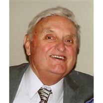 Roger L. Fournier