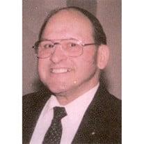 Joseph E. Fisher