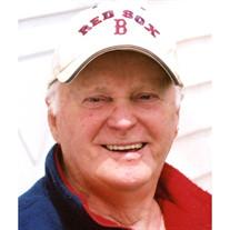 Richard O. Dawe