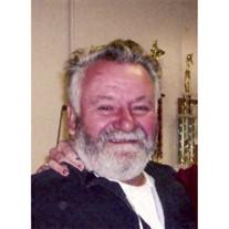 Robert R. Tancrede