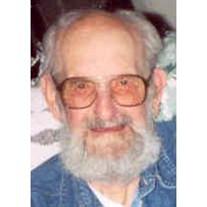 Linwood G. Bradstreet
