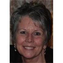 Paulette D. Gravel