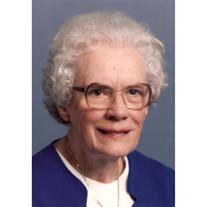 Yvette R. Dube