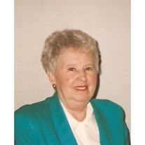 Therese L. Jean