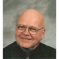 Donald J. Sands