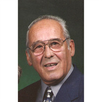 Raymond J.p. Laverdiere
