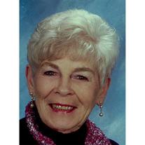 Marjorie A. Direnzo