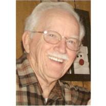 Lucien D. Girouard