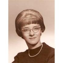 Linda D. Allen