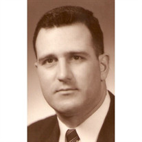 Robert J. Provencher