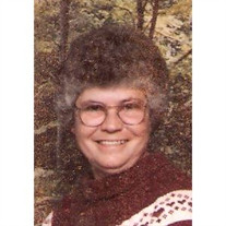 Judith R. Cook