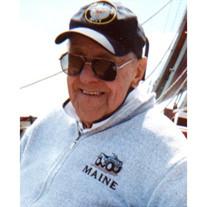 Kenneth E. White