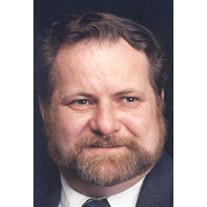 Robert F. Hart