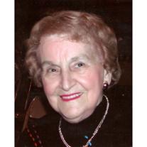 Germaine L. Bilodeau