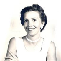 Mildred Johnson Younce