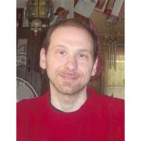 Jamie L. Bowker